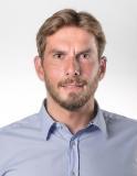 Tim Wedler, Geschäftsführer bei NEXUS United / Bildquelle: NEXUS United