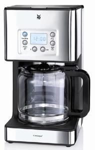 SKYLINE Aroma Kaffeemaschine