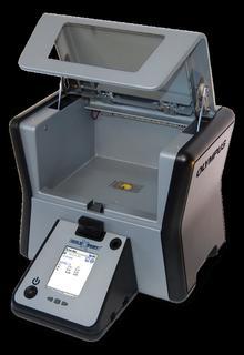GoldXpert - der neue Röntgenfluoreszenz-Analysator von Olympus ermöglicht die schnelle Bestimmung des Feingehalts von Gold und Edelmetallen