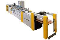 Atlantic Zeiser DIGILINE Sheet 500 SFF