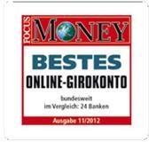 netbank Girokonto mit 80 Euro Prämie