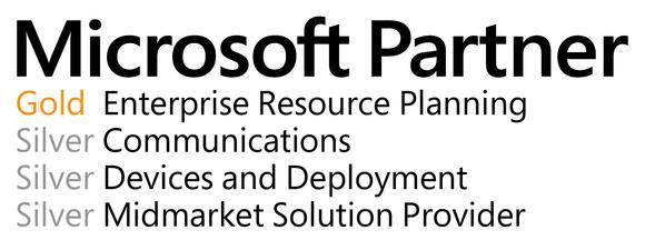 Als langjähriger Microsoft-Partner realisiert die Mattern Consult GmbH mit einem eigenen Entwickler-Team auf Basis von Microsoft-Technologien professionelle ERP- und Business Solutions.