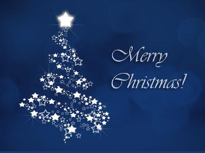 Christmas-Domains - die ultimativen Domains für Weihnachten - Secura ...