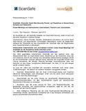 100409 Inline Sales GmbH Pressemitteilung 04-11-2010