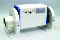 Deu: Adjustment Kit for Beam Expanders / Fotograf: Brandau/JENOPTIK Optical Systems GmbH