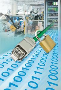 """Fachtag """"Industrial Ethernet - sichere Vernetzung und Fernwartung"""""""