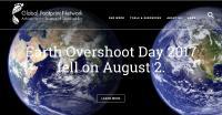 Earth Overshoot Day 2017.jpg