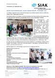 """[PDF] Pressemitteilung: TOPdesk unterstützt landesweiten Schüler-Kunst-Wettbewerb """"Unsere digitale Zukunft"""""""