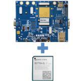 LPWA Development Kit BG770A-GL-DVK von Quectel