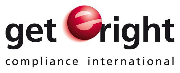 Logo get-e-right GmbH