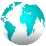 blauworld - Die erste Call-Home-SIM jetzt in Call-Shops erhältlich