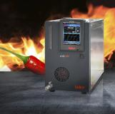 NEW: Chili Heating Circulation Thermostat