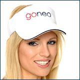 goneo launcht Gratis-Blog-Produkt