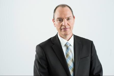 Dr. Klaus Hauschulte