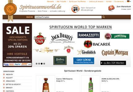 spirituosenworld.de