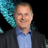 Hansjörg Noser, Account Manager bei GIA Informatik