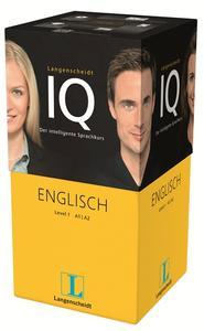 Langenscheidt IQ