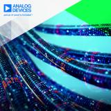 Analog Devices' New Multi-Channel, Mixed-Signal RF Converter Platform Expands Call Capacity & Data Throughput for Wireless Carriers