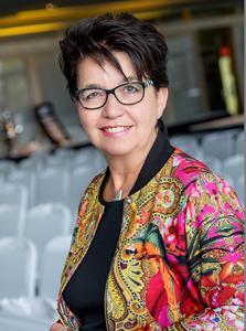 Dr. Martina Städtler-Schumann