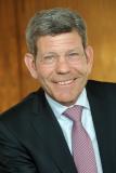 Bernhard Mattes, Vorsitzender der der Geschäftsführung, Ford-Werke GmbH