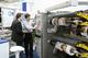 ICE Europe 2015 presents solutions for efficient and eco-friendly paper, film and foil converting