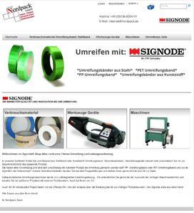 www.umreifungstechnik24.de.JPG
