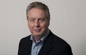 Aufsichtsratsvorsitzender der Just Software AG: Rolf Schmidt-Holtz