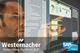 Westernacher's Service Parts Planning Rapid-Deployment Solution is certified by SAP