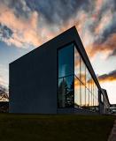 Campus Schwarzwald Außenansicht