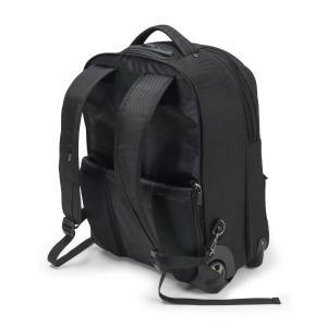 DICOTA Backpack Roller PRO_4