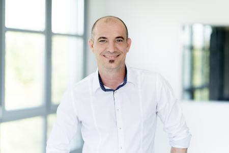 Martin Färber