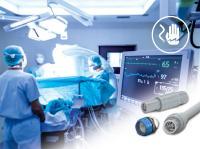 ODU White PApaer IEC 60601-1
