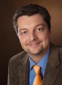 Neuer Leiter des Technischen B&R Büros Hannover, Michael Matthesius