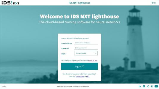 PI_IDSNXTlighthouse_AI_without_programming_EN_UK