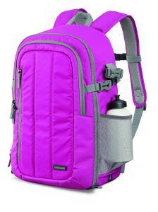 CULLMANN 99442 SEATLE TwinPack400+ pink