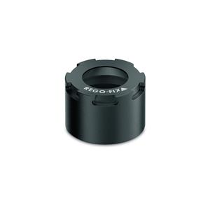 Rego-Fix Minispannmutter intRlox