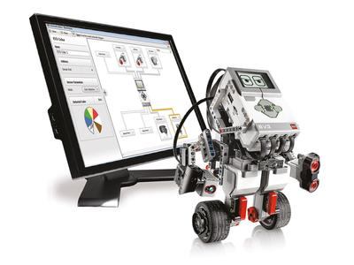 National Instruments LabVIEW Software Now Fully Compatible