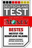 IBB Bestes Institut für berufliche Bildung