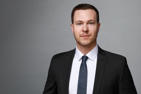 Thomas Papperger IKOR