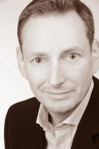 Karsten Roigk, Managing Director Sales der Primus Delphi Group