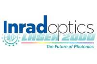 InradOptics and Laser 2000 GmbH – A strong partnership for OEM optics