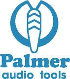 [PDF] Palmer AT Logo