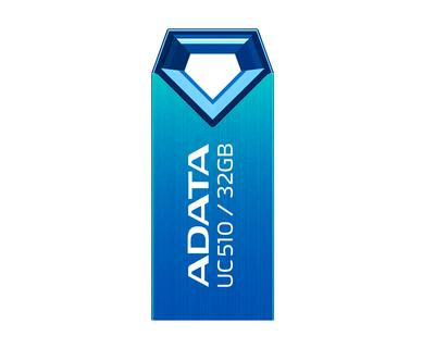 UC 510 Blue 32 GB