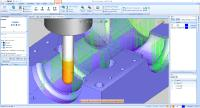BobCAD-CAM: Free licenses for your home office