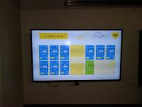 Ladeinfrastruktur- und Energie-Management mit sphinx open LEM der in-GmbH