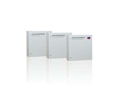 SMA Fuel Save Controller