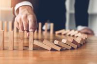 Unternehmens-PR als Krisenmanagement