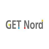 GET Nord 2020