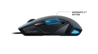 ROCCAT(TM)  Kova[+] Max Performance Gaming Mouse