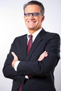 Daniel Middendorf
